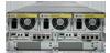 proware-4u60bays-storage-rear