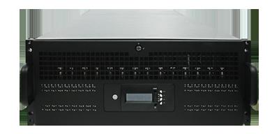 proware-4u64bays-storage-front