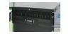 proware-4u64bays-storage-leftsidebar