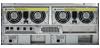 proware-4u64bays-j-storage-rear