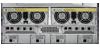 proware-4u64bays-jd-storage-rear