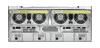 proware-4u64bays-d1-storage-rear