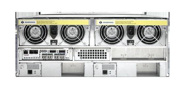 proware-4u64bays-s1-storage-rear