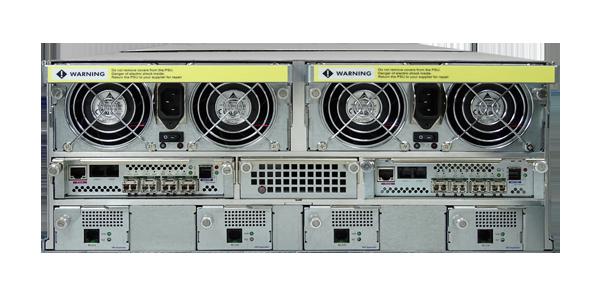 proware-4u64bays-d2-storage-rear