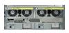 proware-4u64bays-s2-storage-rear