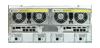 proware-4u64bays-d-storage