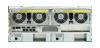 proware-4u64bays-s-storage