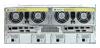 proware-4u64bays-d-storage-rear