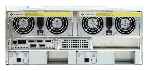 proware-4u64bays-s-storage-rear