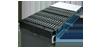 proware-4u80bays-storage-aerialview