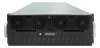 proware-4u80bays-storage-front