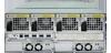 proware-4u80bays-j-storage-rear