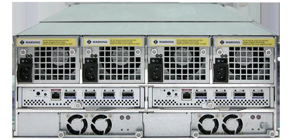 proware-4u80bays-jd-storage-rear