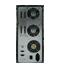 proware-t803-storage-rear