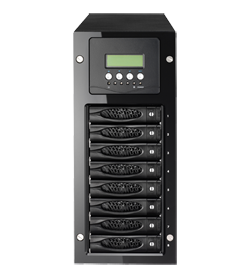 proware-t803-storage-front