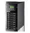proware-t803-storage-leftsidebar