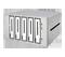 proware-minidesktop-storage-frontsidebar