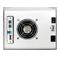 proware-minidesktop-storage-raer