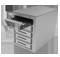 proware-minidesktop-storage-frontopen