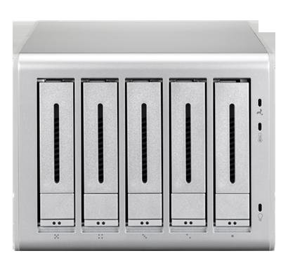 proware-minidesktop-storage-leftfront