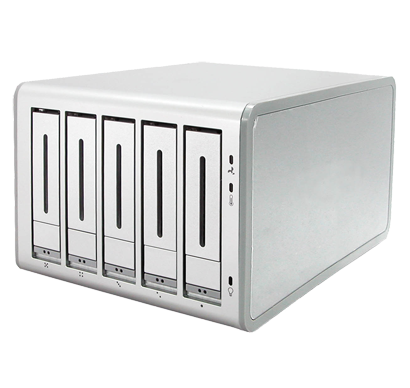 proware-minidesktop-storage-leftfront-sidebar