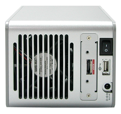 proware-minidesktop-storage-rear