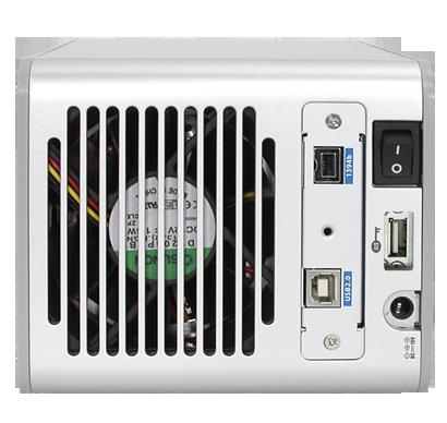 proware-minidesktop-storage-rear