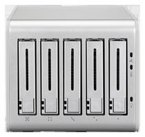 proware-minidesktop-storage-front