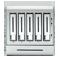 proware-nas-m501-storage-front