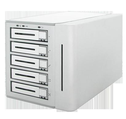 proware-nas-m501-storage-leftsidebar