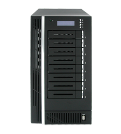 proware-t800-storage-front