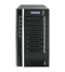 proware-t800-storage-front