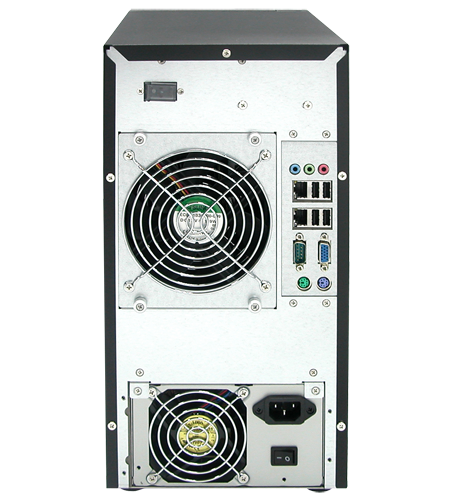 proware-t800-storage-rear