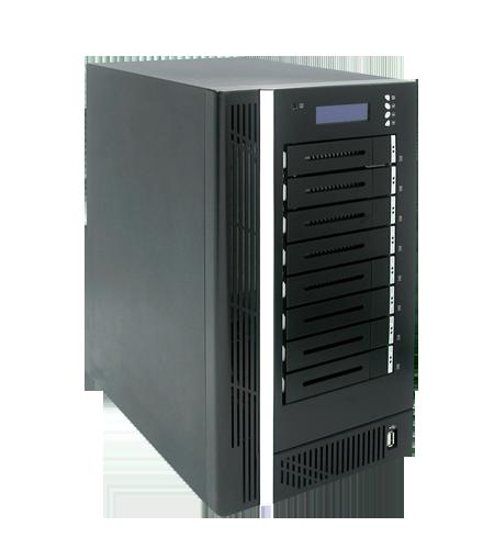 proware-t800-storage-rightsidebar
