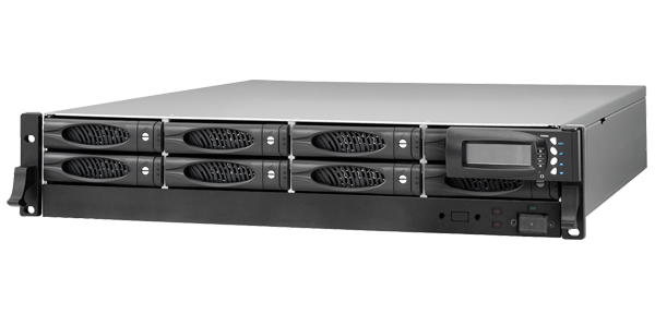 proware-nas-2u8bays-storage-leftsidebar