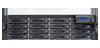 proware-nas-3u16bays-storage-front-usb3