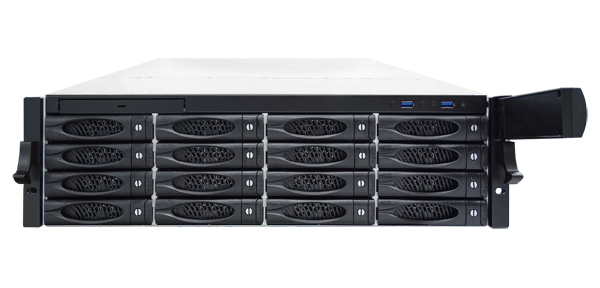 proware-nas-3u16bays-storage-frontopen-usb3