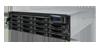 proware-nas-3u16bays-storage-leftsidebar-usb3