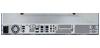 proware-nas-1u4bays-b150-storage-rear