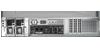 proware-nas-2u12bays-storage-rear-2