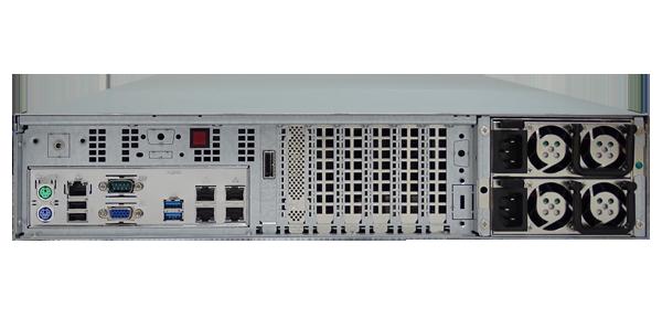 proware-nas-2u12bays-storage-rear-2-c224