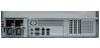 proware-nas-2u8bays-r-storage-rear