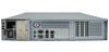 proware-nas-2u8bays-s-storage-rear