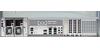 proware-nas-2u8bays-b150-storage-rear