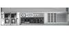 proware-nas-2u8bays-storage-rear-2