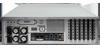 proware-nas-3u16bays-storage-rear-2