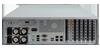 proware-nas-3u16bays-storage-rear-2-c224