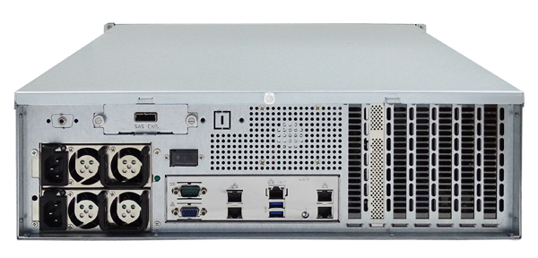 proware-nas-3u16bays-storage-c612