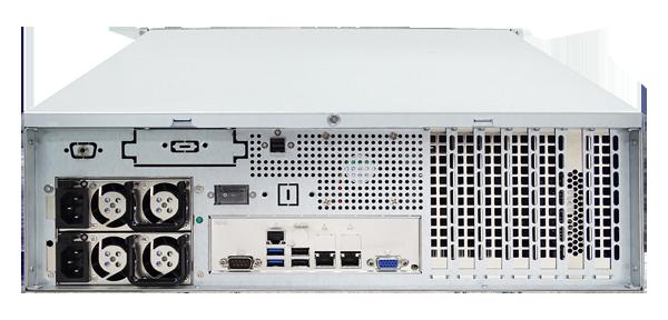 proware-nas-3u16bays-storage-rear