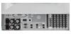 proware-nas-3u16bays-storage